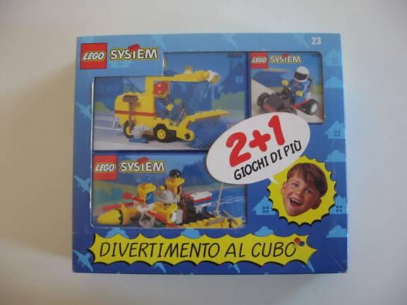 File:23-Divertimento al Cubo.jpg