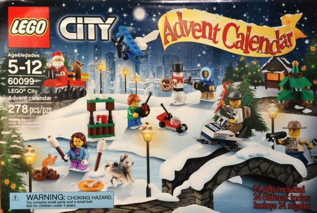 File:60099 LEGO City Advent Calendar.jpg