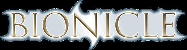 File:BIONICLE Logo 01-1-.png