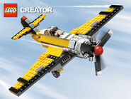 Creator 6