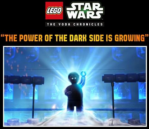 File:LEGO-Star-Wars-Yoda-Chronicles-Enemy.jpg