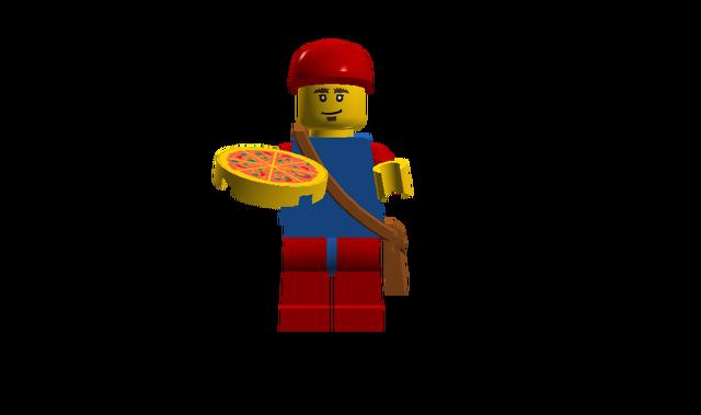 File:Pizzeriadiveleria.png