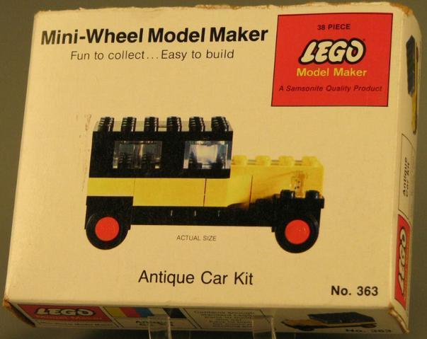 File:Set 363 box.png