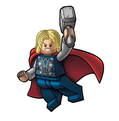 File:Thor boxart.png