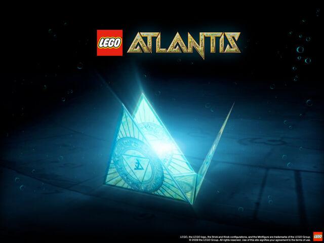 File:Atlantis wallpaper47.jpg