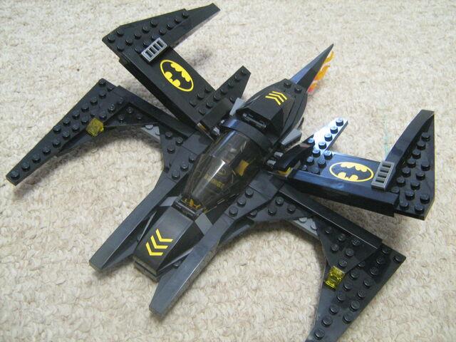 File:Batwing1.JPG