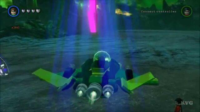 File:Green Lantern Jet.jpg