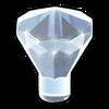 Icon diamond nxg