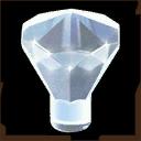File:Icon diamond nxg.png