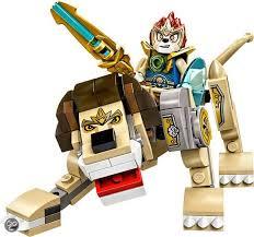 File:Lion legend.jpg