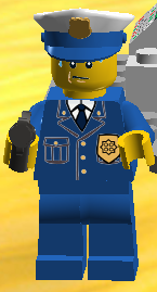 File:Police4.png