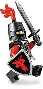 File:Red knight8.png