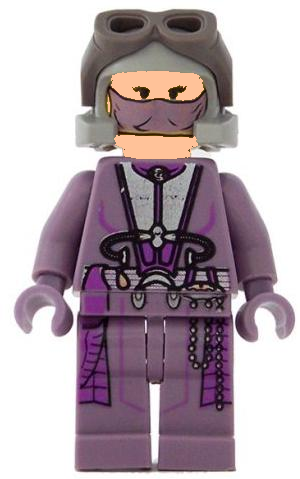 File:Zam Wesell.png
