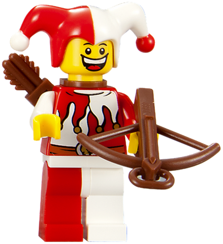 File:853373 minifigure 2.png