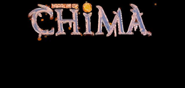 File:Chima summer 2014 logo.png