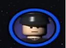 File:Imperial Shuttle Pilot.png