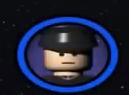 Imperial Shuttle Pilot