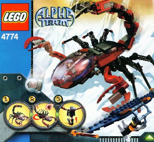 File:Scorpion Orb Launcher.png