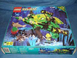 2162 Box