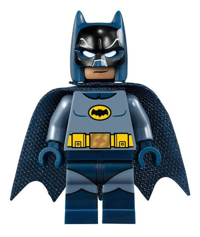 File:Lego-Classic-TV-Series-Batcave-76052-Set-Contents-Batman-Minifigure.jpg