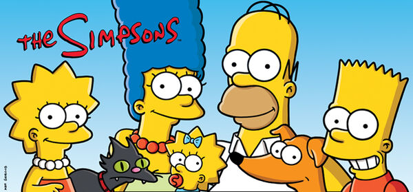 The-Simpsons-Season-22-Episode-13-The-Blue-and-the-Gray