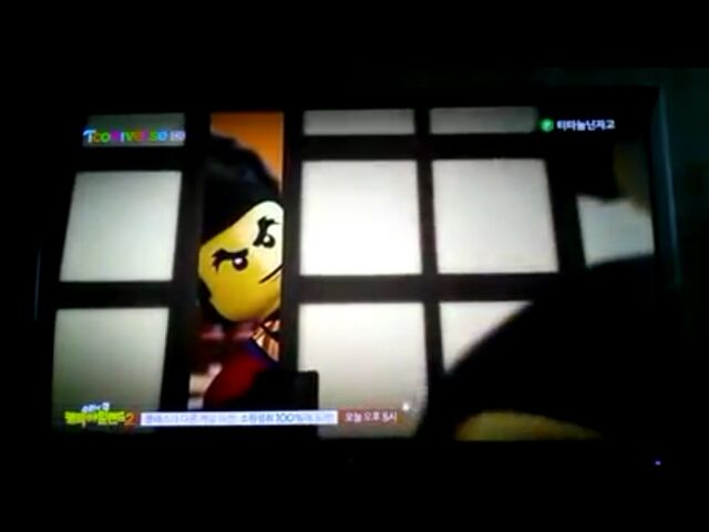 File:Young Clouse spying on Garmadon and ChenImage.jpg