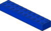 File:3006blue.png