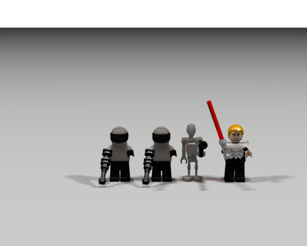 File:Advanced sith fighter minifigures by jesse220-d87rbch.png
