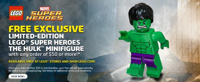 File:Hulk Exclusive.PNG