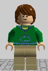 File:Lego Edd.png