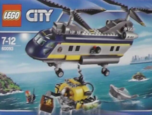 File:60093 Deep Sea Helicopter.jpg