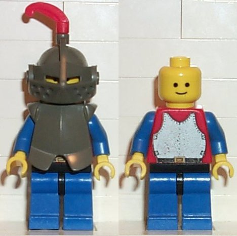 File:6081 Knight 2.jpg