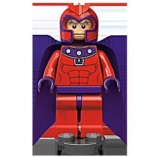 File:Magneto Minifigure.png