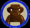 MonkeyHCToken