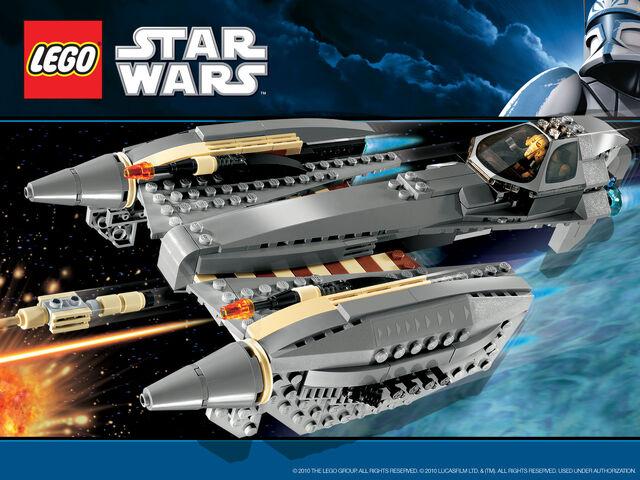 File:Set Lego Star Wars.jpg