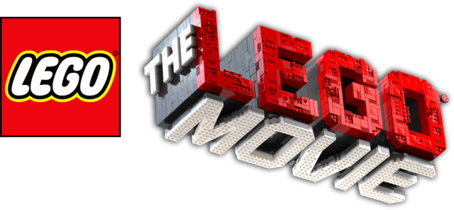 File:Thelegomovie theme 2.png