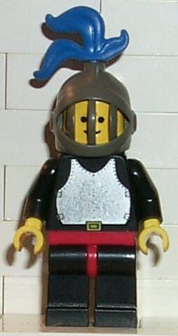 File:6074 Knight 2-0.jpg