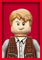 File:Jurassic World LEGO Owen icon.jpg