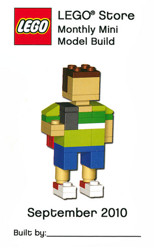 File:MMMB028 Boy with Backpack.png