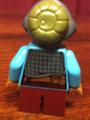 Thumbnail for version as of 03:42, November 29, 2015