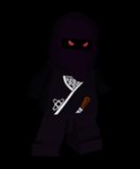 File:158px-Maelstrom Ninja model 1.png