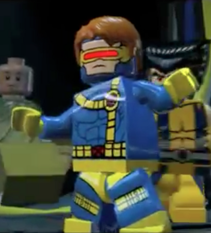 File:Cyclops-2.png