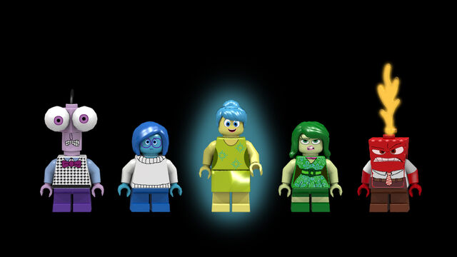 File:Inside Out minifigs.jpg