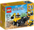 LEGO Creator Construction Vehicles