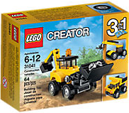 File:LEGO Creator Construction Vehicles.png
