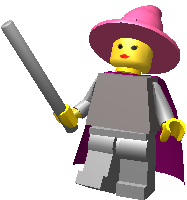 File:LEGO Mrs Boom.png