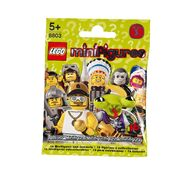 Lego-collectors-minifig-box