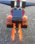 RavenChiThing GliderBack