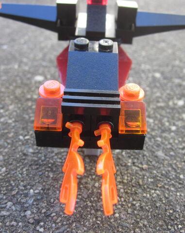 File:RavenChiThing GliderBack.JPG