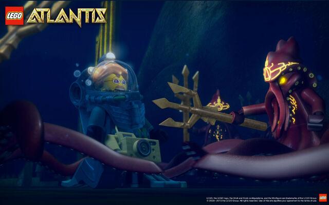File:Atlantis wallpaper35.jpg